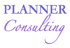 planner consulting