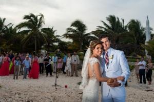 fedra&paul-wedding-secret-jewel-quintan-roo-by-luzmaria-avila-334
