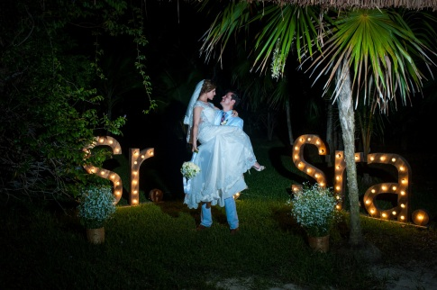 fedra&paul-wedding-secret-jewel-quintan-roo-by-luzmaria-avila-367