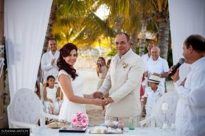 Milena+Armando_Ceremony-175