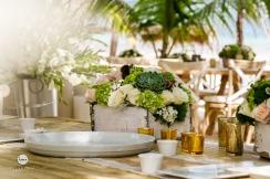 SOS Wedding Panners 003