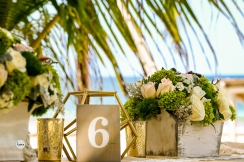 SOS Wedding Panners 005