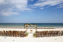 SOS Wedding Panners 014