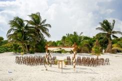 SOS Wedding Panners 019