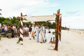 SOS Wedding Panners 034