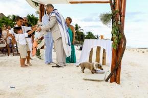 SOS Wedding Panners 035