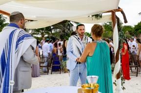 SOS Wedding Panners 039
