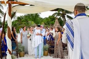 SOS Wedding Panners 040