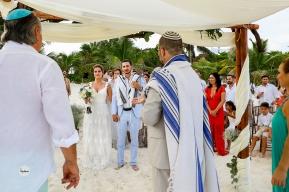 SOS Wedding Panners 041