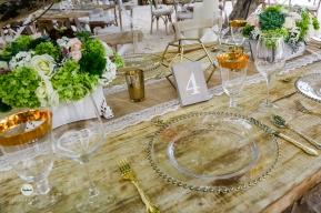 SOS Wedding Panners 044