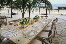 SOS Wedding Panners 050