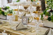 SOS Wedding Panners 054