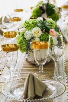 SOS Wedding Panners 055
