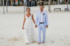 SOS Wedding Panners 068
