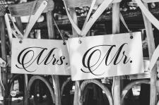 SOS Wedding Panners 076