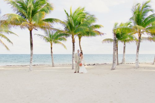 View More: http://mkboulwarephotography.pass.us/zepeda-wedding