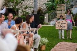 juliette&mariano-wedding-el-manglar-cancun-quintana-roo-by-luzmaria-avila-127