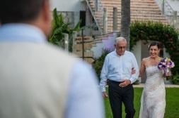 juliette&mariano-wedding-el-manglar-cancun-quintana-roo-by-luzmaria-avila-138