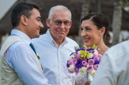 juliette&mariano-wedding-el-manglar-cancun-quintana-roo-by-luzmaria-avila-142