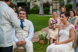 juliette&mariano-wedding-el-manglar-cancun-quintana-roo-by-luzmaria-avila-146