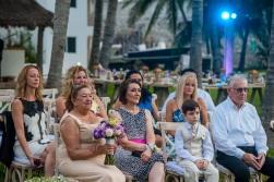 juliette&mariano-wedding-el-manglar-cancun-quintana-roo-by-luzmaria-avila-149