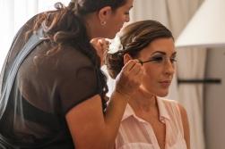 juliette&mariano-wedding-el-manglar-cancun-quintana-roo-by-luzmaria-avila-15