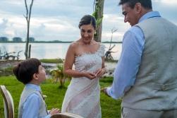 juliette&mariano-wedding-el-manglar-cancun-quintana-roo-by-luzmaria-avila-179