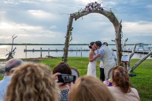 juliette&mariano-wedding-el-manglar-cancun-quintana-roo-by-luzmaria-avila-206