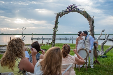 juliette&mariano-wedding-el-manglar-cancun-quintana-roo-by-luzmaria-avila-212