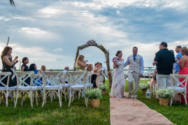 juliette&mariano-wedding-el-manglar-cancun-quintana-roo-by-luzmaria-avila-225