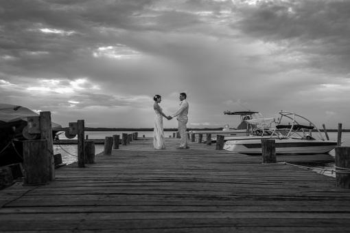 juliette&mariano-wedding-el-manglar-cancun-quintana-roo-by-luzmaria-avila-234