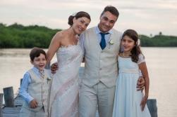 juliette&mariano-wedding-el-manglar-cancun-quintana-roo-by-luzmaria-avila-252