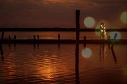 juliette&mariano-wedding-el-manglar-cancun-quintana-roo-by-luzmaria-avila-257-1