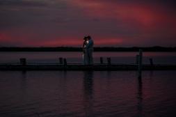 juliette&mariano-wedding-el-manglar-cancun-quintana-roo-by-luzmaria-avila-271
