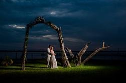 juliette&mariano-wedding-el-manglar-cancun-quintana-roo-by-luzmaria-avila-275
