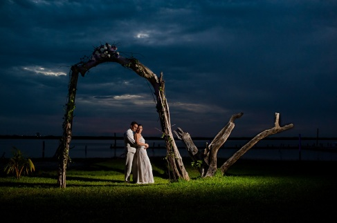 juliette&mariano-wedding-el-manglar-cancun-quintana-roo-by-luzmaria-avila-275
