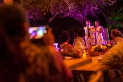 juliette&mariano-wedding-el-manglar-cancun-quintana-roo-by-luzmaria-avila-306
