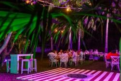 juliette&mariano-wedding-el-manglar-cancun-quintana-roo-by-luzmaria-avila-321