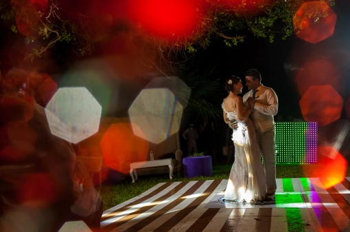 juliette&mariano-wedding-el-manglar-cancun-quintana-roo-by-luzmaria-avila-333