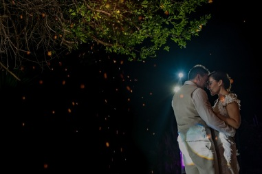 juliette&mariano-wedding-el-manglar-cancun-quintana-roo-by-luzmaria-avila-337-1