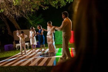 juliette&mariano-wedding-el-manglar-cancun-quintana-roo-by-luzmaria-avila-358