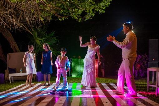 juliette&mariano-wedding-el-manglar-cancun-quintana-roo-by-luzmaria-avila-361