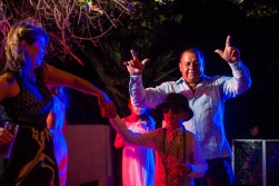 juliette&mariano-wedding-el-manglar-cancun-quintana-roo-by-luzmaria-avila-380