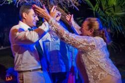 juliette&mariano-wedding-el-manglar-cancun-quintana-roo-by-luzmaria-avila-385