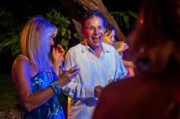 juliette&mariano-wedding-el-manglar-cancun-quintana-roo-by-luzmaria-avila-407