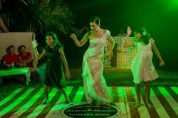 juliette&mariano-wedding-el-manglar-cancun-quintana-roo-by-luzmaria-avila-435