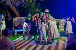 juliette&mariano-wedding-el-manglar-cancun-quintana-roo-by-luzmaria-avila-438