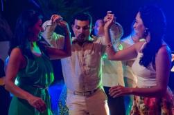 juliette&mariano-wedding-el-manglar-cancun-quintana-roo-by-luzmaria-avila-483