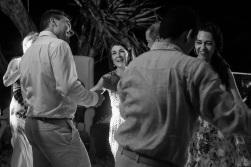 juliette&mariano-wedding-el-manglar-cancun-quintana-roo-by-luzmaria-avila-485