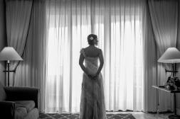 juliette&mariano-wedding-el-manglar-cancun-quintana-roo-by-luzmaria-avila-49